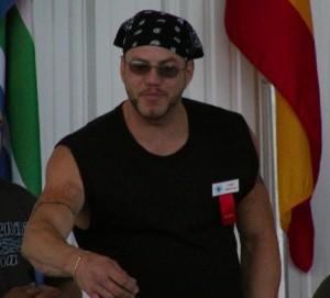 MorrisonIBHOF2004