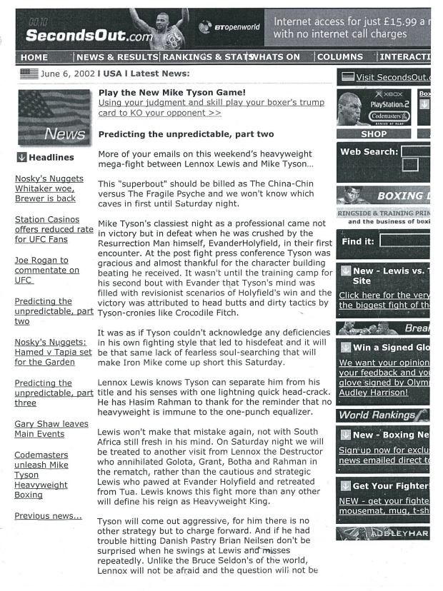 June62002SecondsOutLTR
